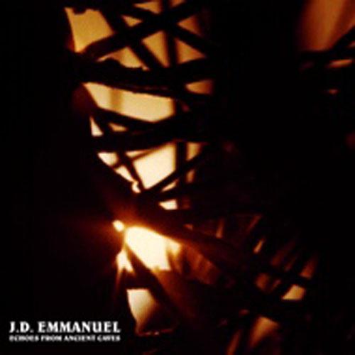 Emmanuel_web