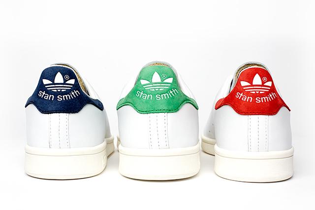 Adidasstansmith20144