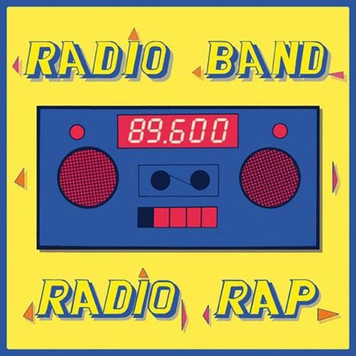 Radio_500