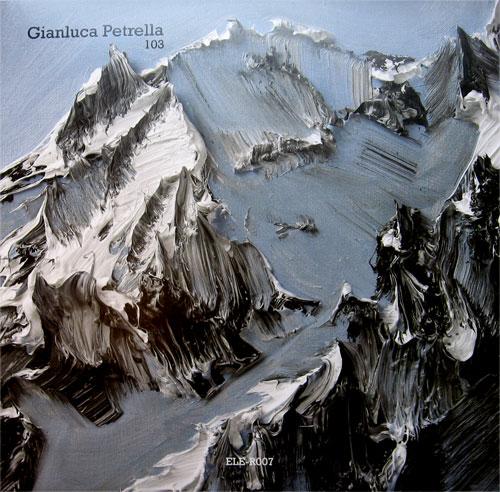 Gianluca01