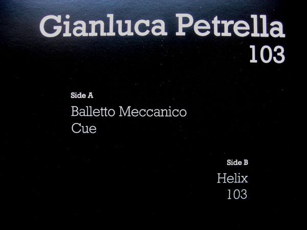 Gianluca02