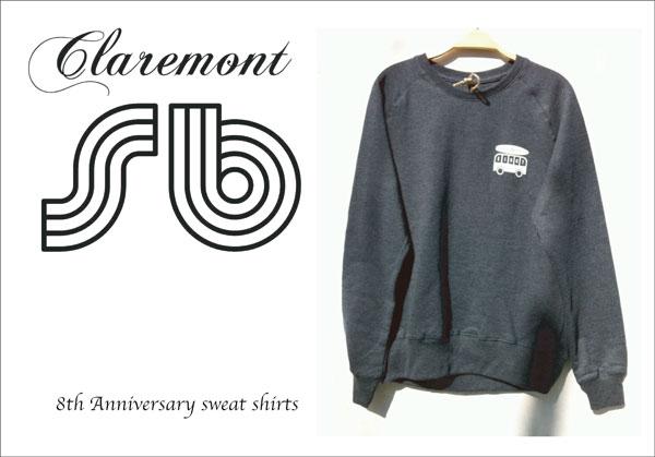 Claremont8th_web