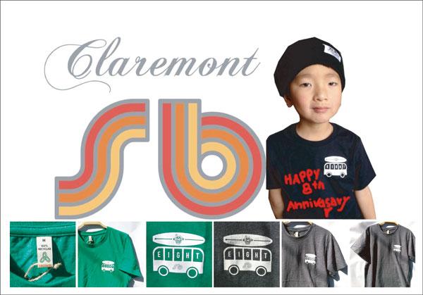 Claremont_8tht_web