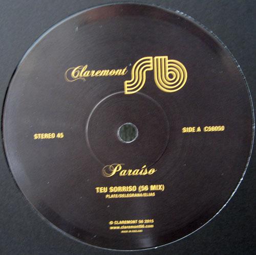 Paraiso03