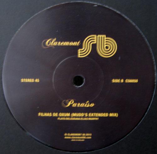 Paraiso04