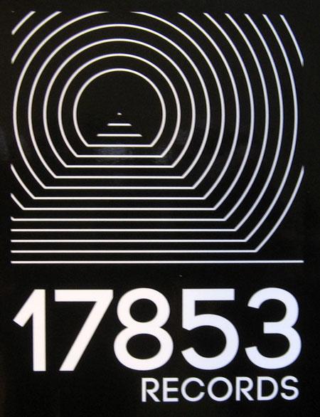 17853