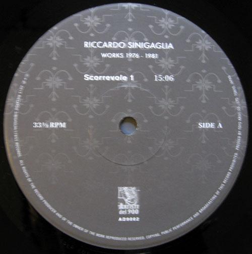 Ric03