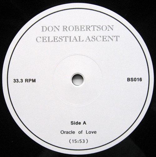 Don04