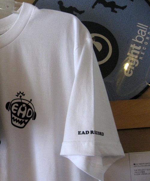 Ead_t04