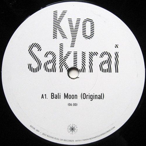 Kyo_03