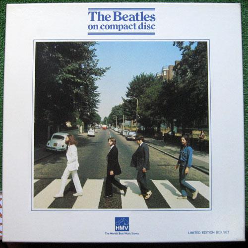 Beatles02