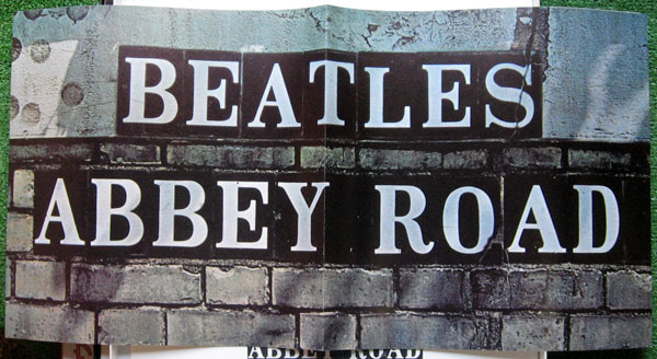 Beatles05