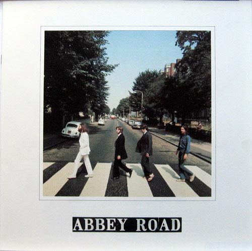 Beatles07