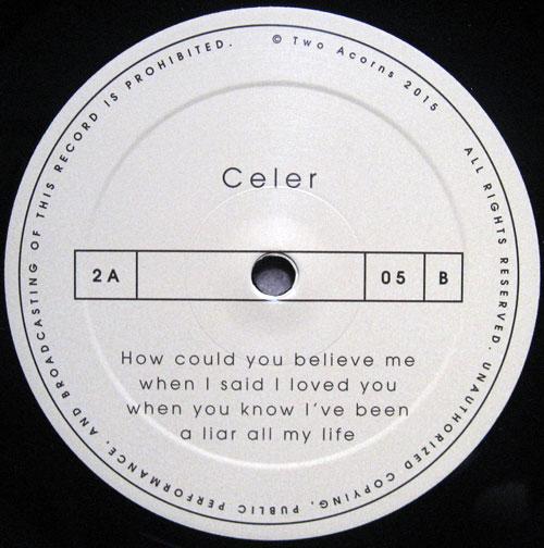 Celer_how04