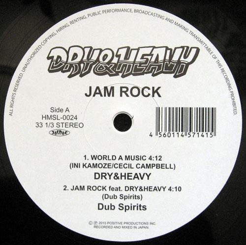 Jamrock01