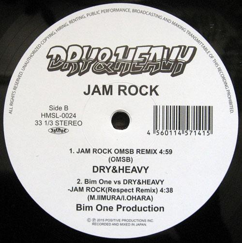 Jamrock02