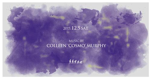 Musicbycosmo1205