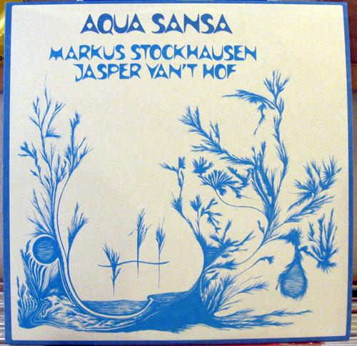 Aqua01