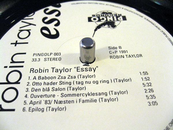 Robin04