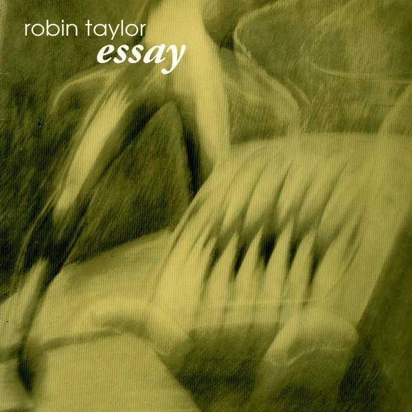 Robin_500