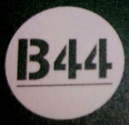 B4401