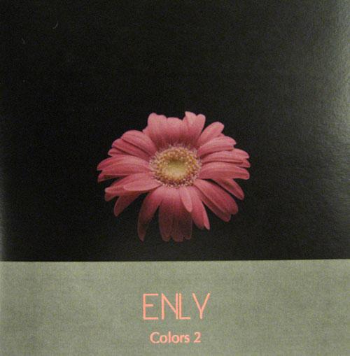Enly21