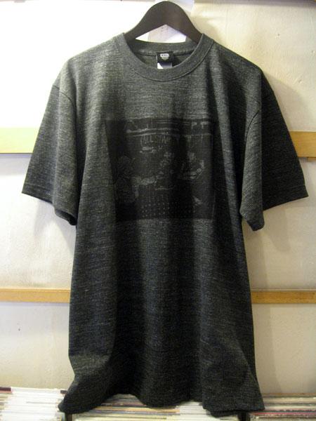 Black_grey