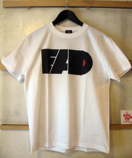 Ead_1
