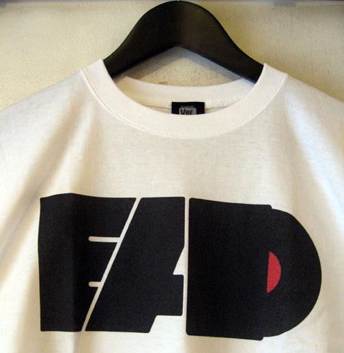 Ead_2