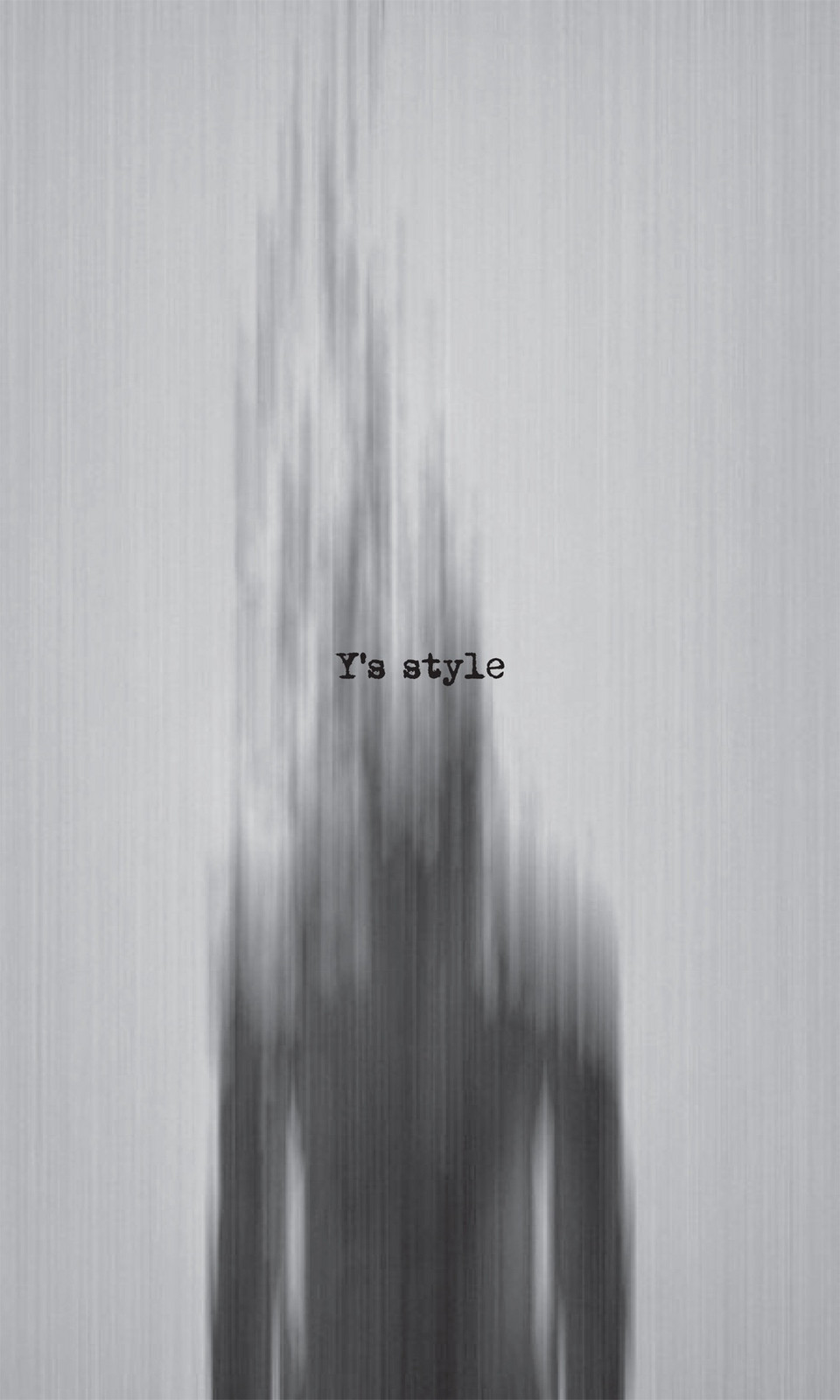Y_style